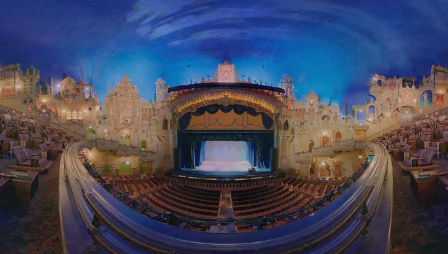 Majestic Theatre San Antonio Tx Flickr Photo Sharing