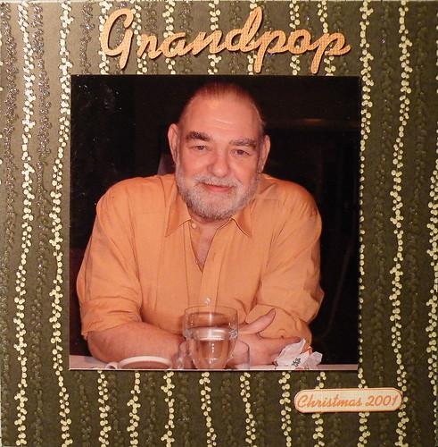 Grandpop