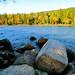 Small photo of Acadia National Park