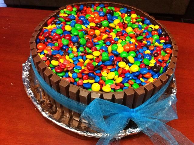 Cake O Rama Andover