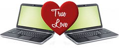 Thumbnail image for Real love is Windows 8