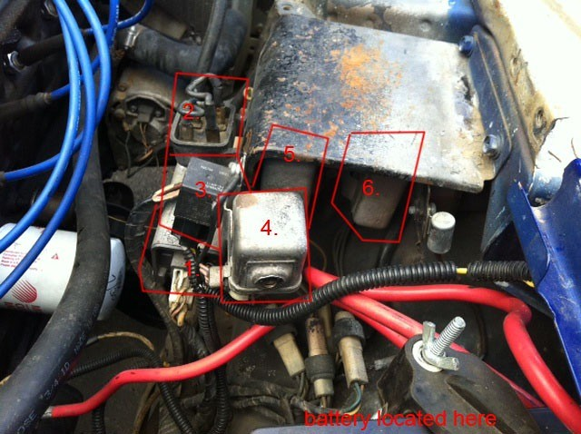 8114009472_4f60629ae6_z 74 260z relays, fuel lines and emissions, oh my general Electric Fuel Pump Wiring Diagram at soozxer.org