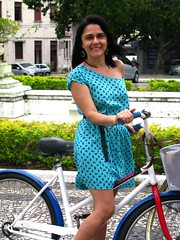 Cycle Chic - Centro Vix 71