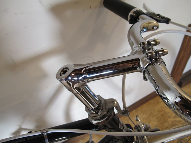 Mr.NBT's Lugged stem