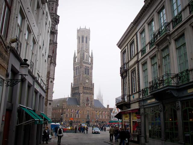 Brugge-54