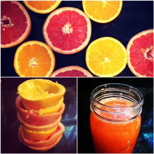 orangeyouhappy