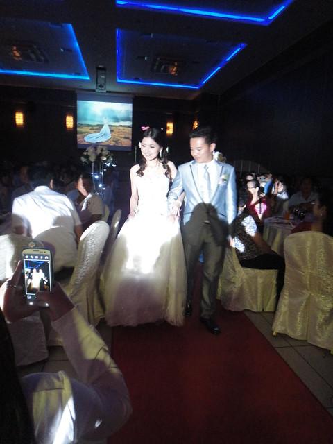 wedding (224)