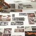 Erg 2012-2013 : AP Media Bac 1 : collection / 100 dessins
