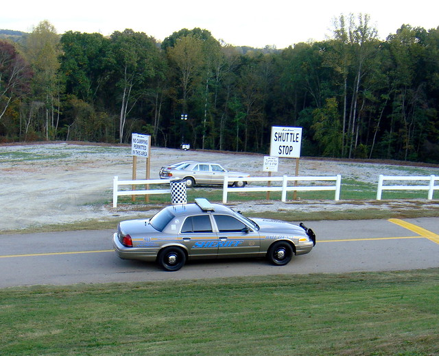 Hall County Sheriff's Office, Georgia | Flickr - Photo ...