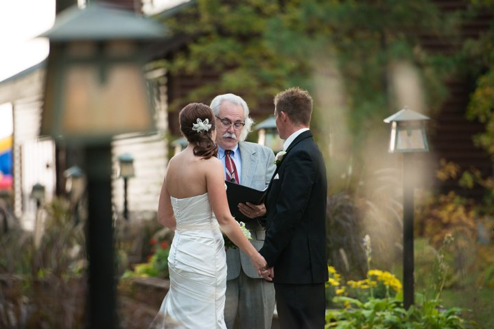 PetersonWedding_0257