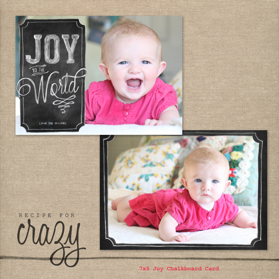 7x5-Joy-Chalkboard-Card