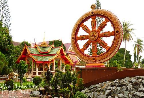 Wat Photivihan 5