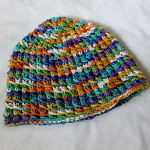 Toddler 'Selah' Hat *20% off Sale!*