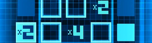 "Airtight Games Announces A Puzzle Platformer ""PIXLD"" For iDevices"