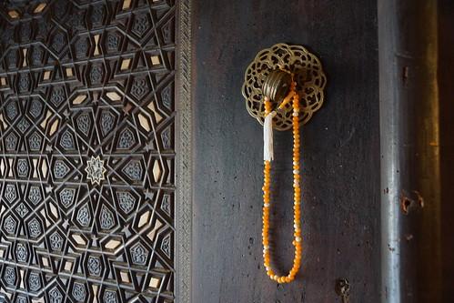 Iyi bayramlar kurban/Eid mubarak by CharlesFred
