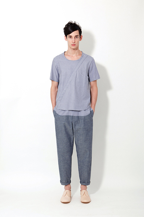 Andrey Smidl0062_ETHOSENS SS13(Fashion Press)