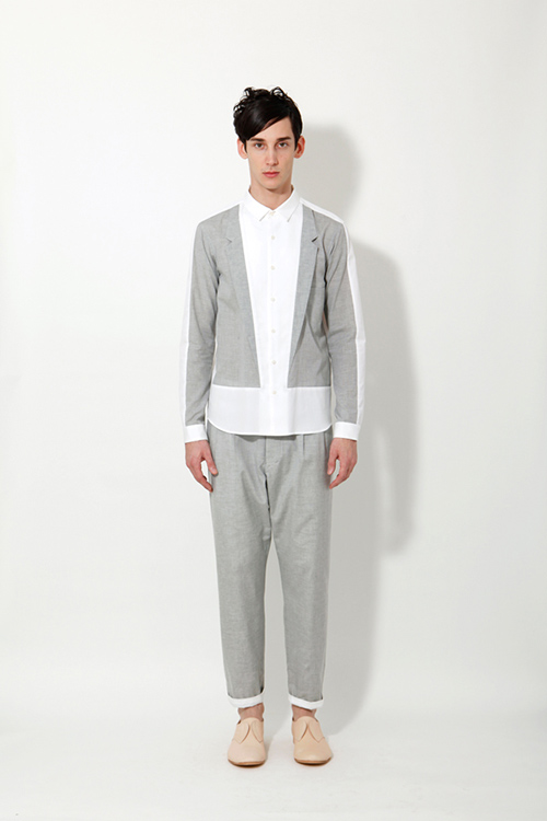 Andrey Smidl0073_ETHOSENS SS13(Fashion Press)