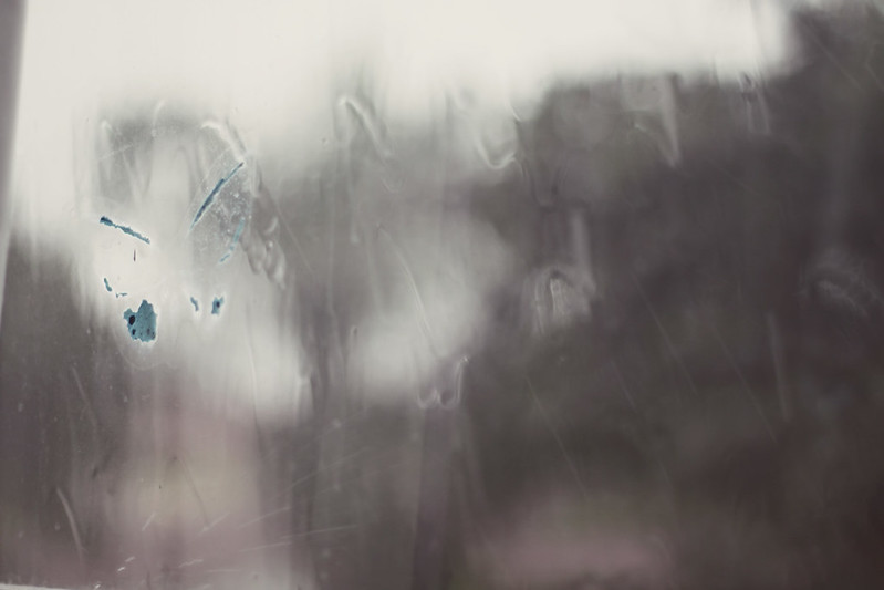 abstract rain 1