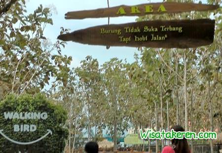 ecogreenpark07