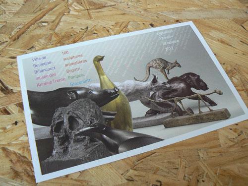 sculptures animalières.jpg