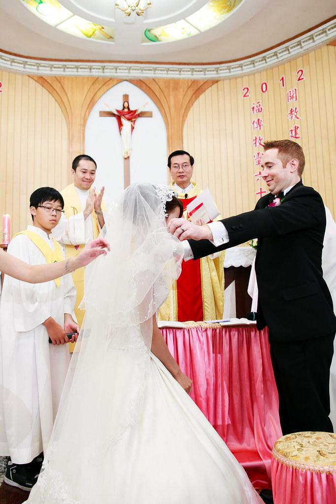 1010922婚禮記錄_CS
