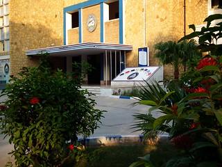 Cadet College Petaro Trip Oct12 178