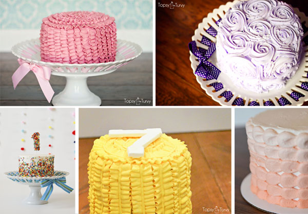 elegant-buttercream-cake-class