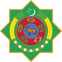 turkmenistan-coa