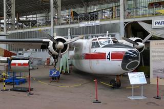 Pembroke P-38