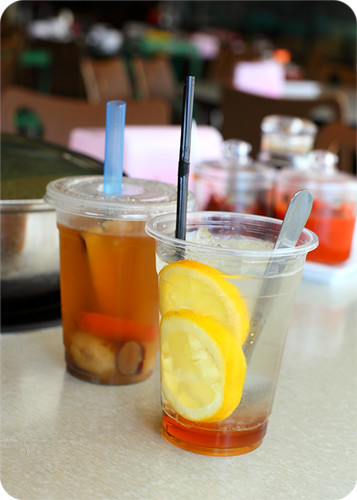 Honey-Lemon-Water-Chestnut
