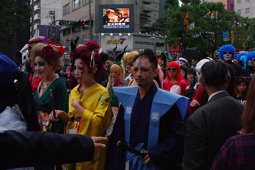 Kawasaki-Halloween-2012-Parade-11-IMGP1418