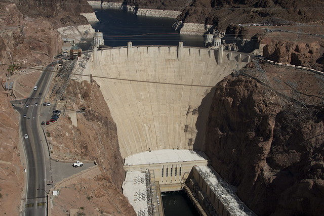 Gravity Dam Images - Reverse Search
