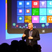 Windows 8 Launch - Steve Ballmer