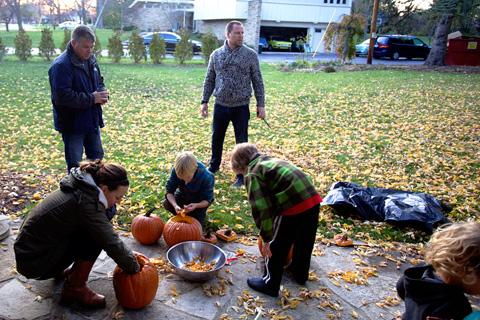 pumpkins3-1012