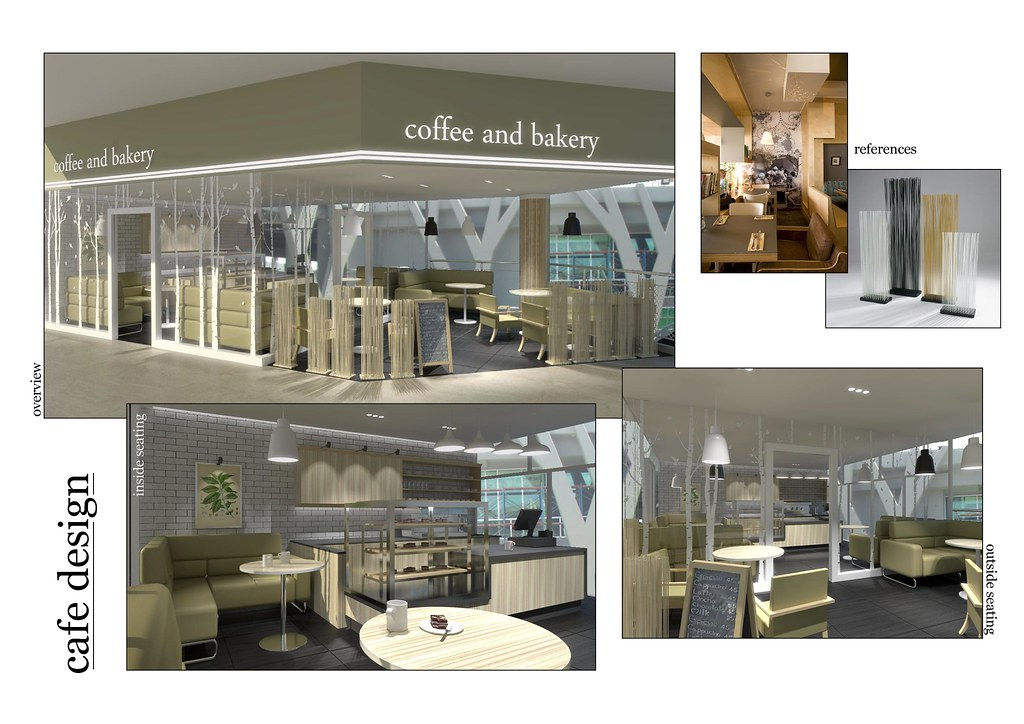 Cafe_Layout_5_5