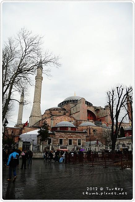 聖索菲亞大教堂 (2).jpg