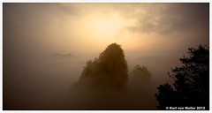 Zhangjiajie: Heavely