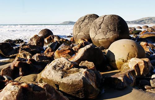 More Boulders (5)