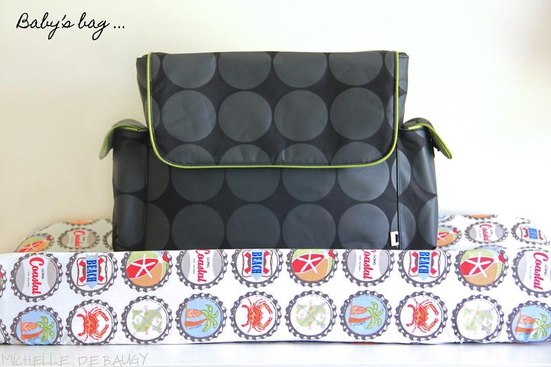 30 October 2012- bag003