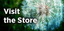 Renovaré-214x105-WebBanners-Store-d4
