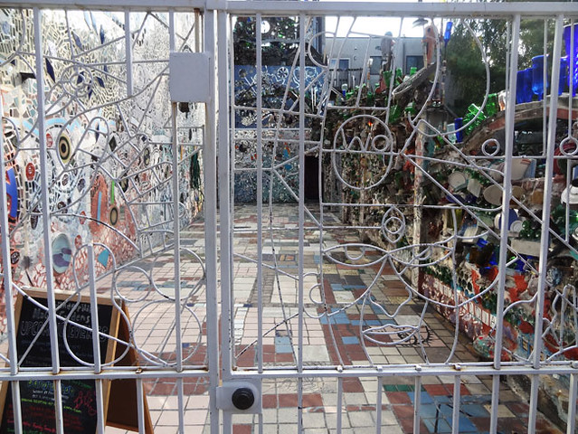magic-gardens-gate