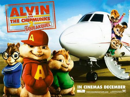 filem-alvin-and-the-chipmunks-the-squeakquel