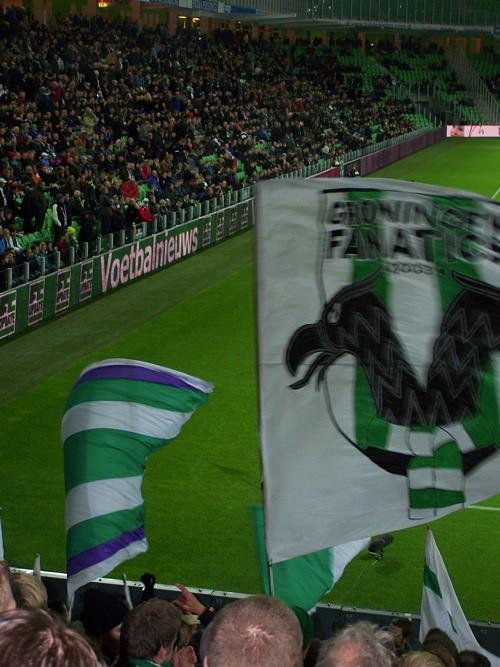 8140955061 7dd89881a8 b FC Groningen   ADO Den Haag 1 0, 30 oktober 2012 (beker)