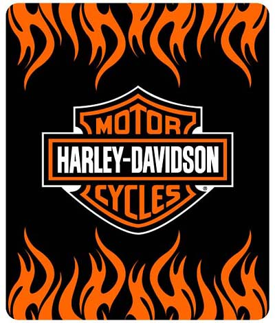 Harley-Davidson_1