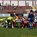 Eliminatória Rugby WorldCup Brasil X Paraguai