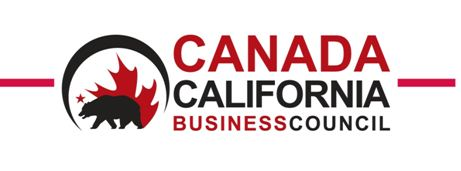 Canada California Business Council, AFM Social Media Lodge by RealTVfilms