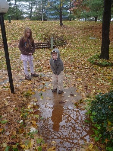 HurricaneSandy2012puddle