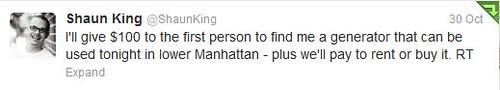 FireShot Screen Capture #151 - 'Shaun King (ShaunKing) on Twitter' - twitter_com_ShaunKing