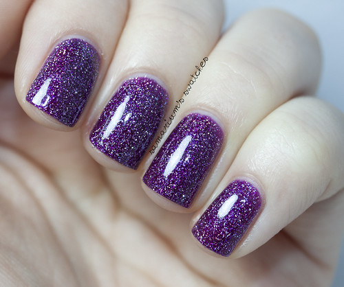 Zoya Ornate Aurora