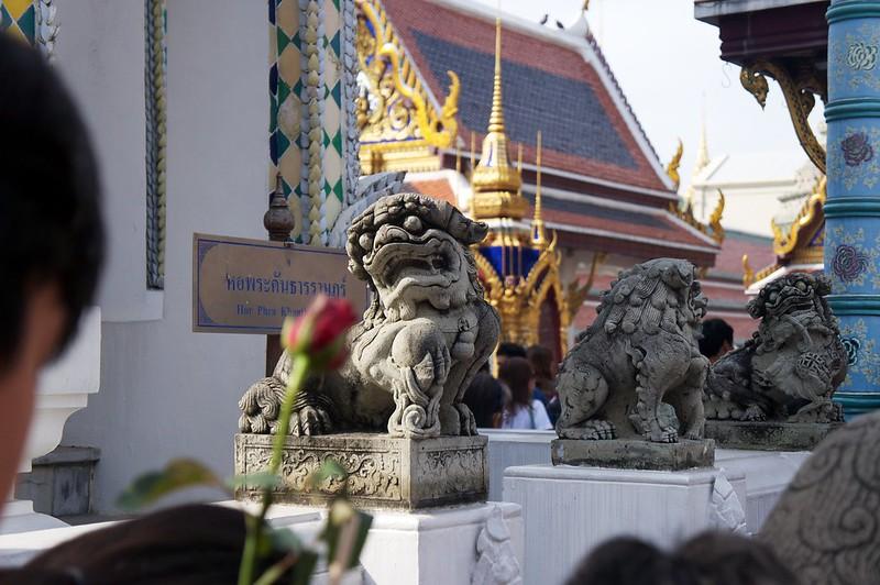 Trip to Bangkok2013-01-01 120